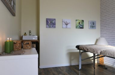 Salon de massages à Colomiers - Institut Sadhana