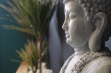 Calme et détente massage à Sadhana à Colomiers